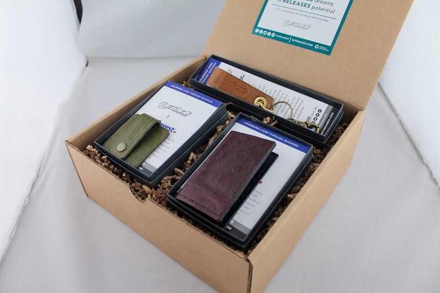 gift of hope box